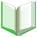 bookreader_icon.png