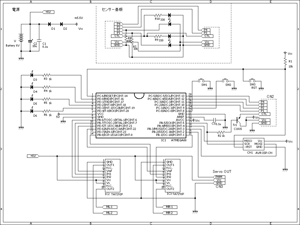 images/avr_circuit.png